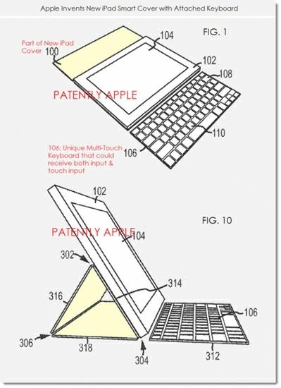 patente-smart-cover-teclado-2