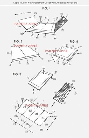 patente-smart-cover-teclado-3