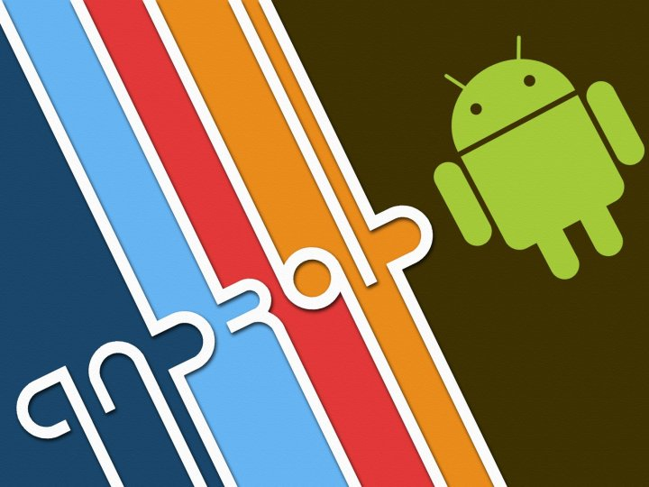 android-wallpaper-app