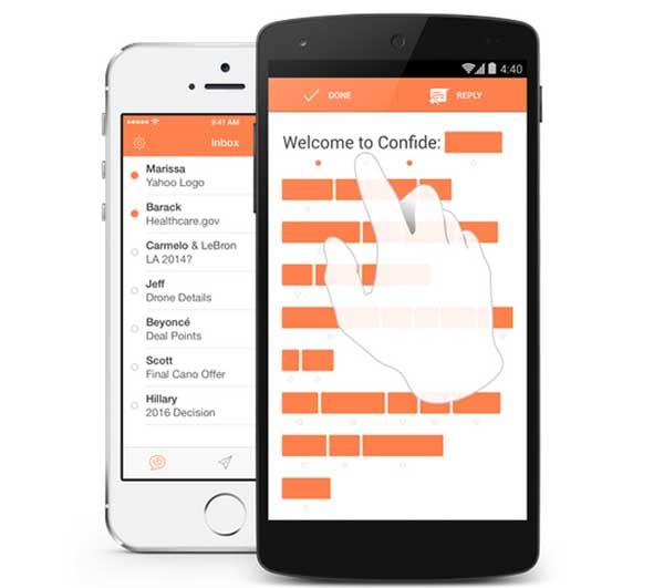 confide-android-01