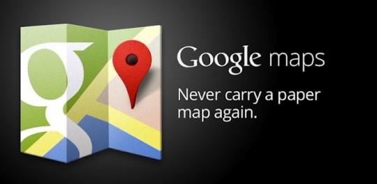 google-maps-never-carry