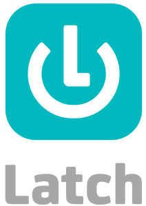 Latch_logo_iOS