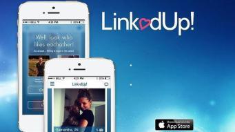 linkedUp--644x362