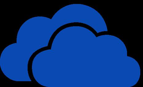 microsoft onedrive logo1