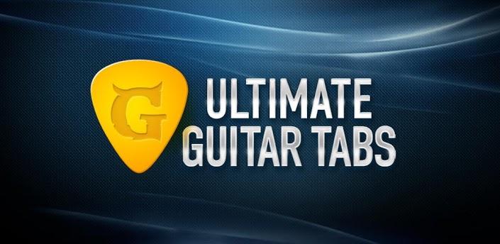 Ultimate-Guitar-Tabs