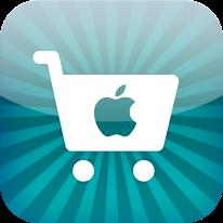 apple-store-app-icon-big