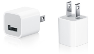 apple-usb-charger