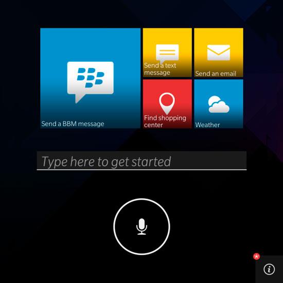 BlackBerry-Assistant_2