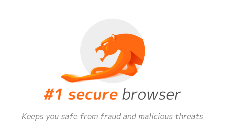 cm browser #1