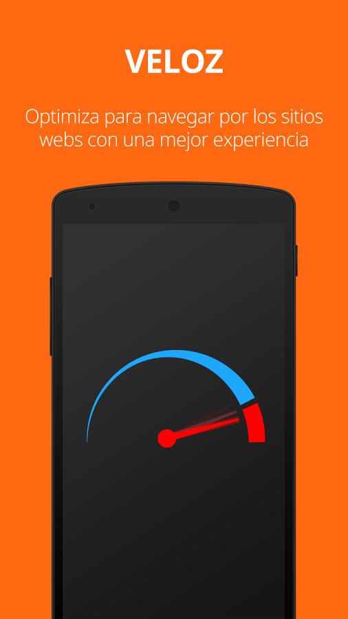 cm browser veloz