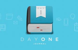 dayone (1)