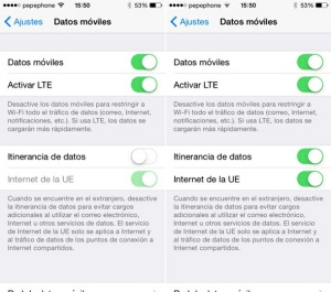 ios-8-beta-4-itinerancia-datos-2