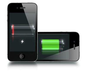 iphone-battery-problem_0
