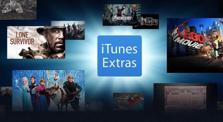 iTunes-11-3-is-Out-Now-with-iTunes-Extras-for-Movies-Download