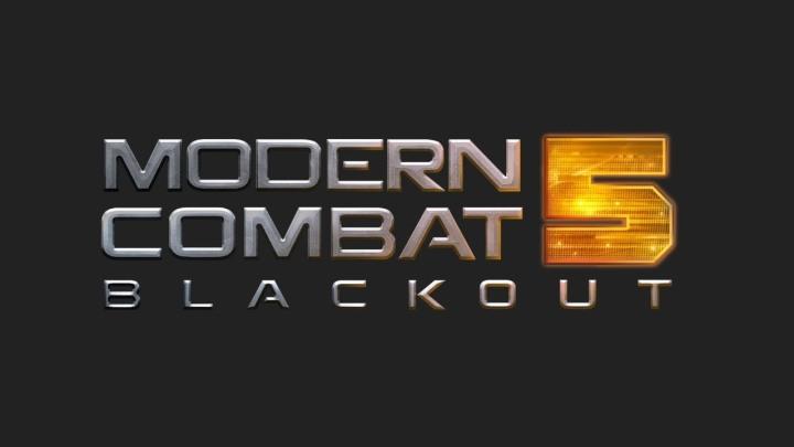 Modern-Combat-5-Blackout-Gameloft