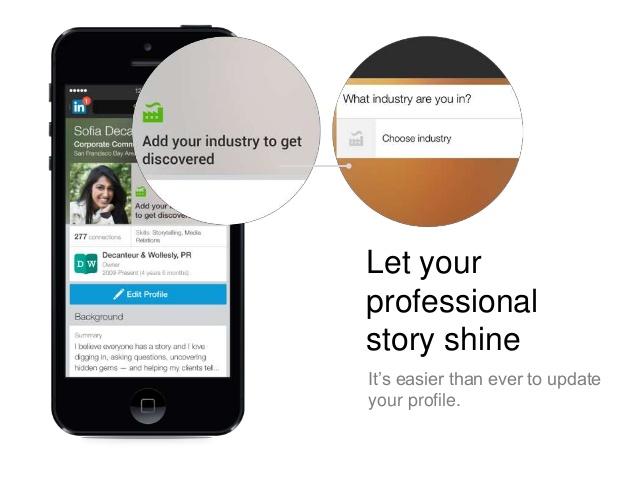 new-linkedin-profile-on-mobile-5-638