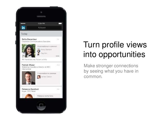 new-linkedin-profile-on-mobile-6-638