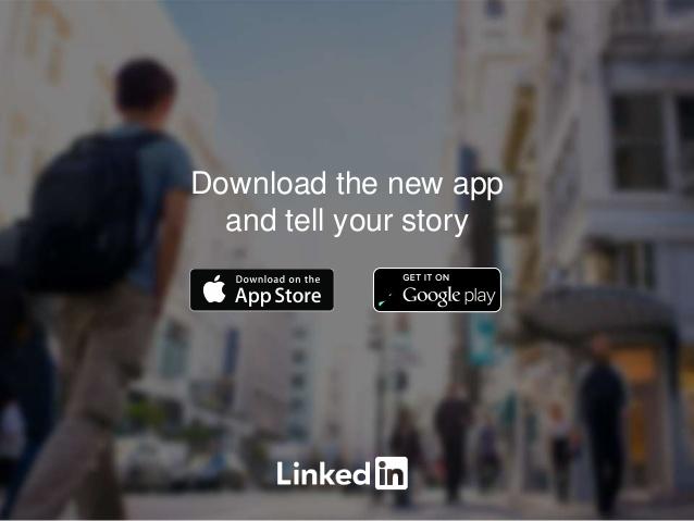 new-linkedin-profile-on-mobile-7-638