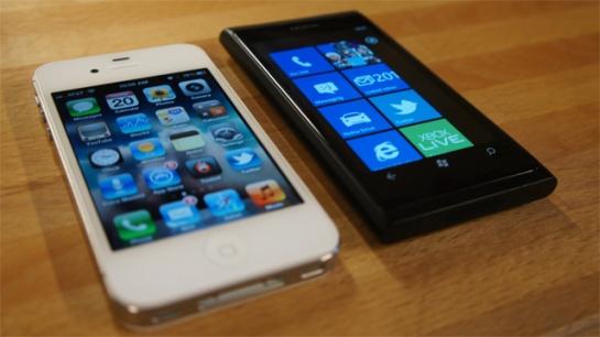Windows-Phone-está-en-tercer-lugar-detrás-de-iOS-y-Android