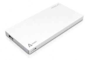 Aukey-amzdeal-e1407166786459-680x465