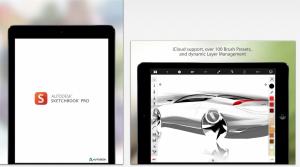 Captura de pantalla 2014-08-07 a la(s) 16.35.54
