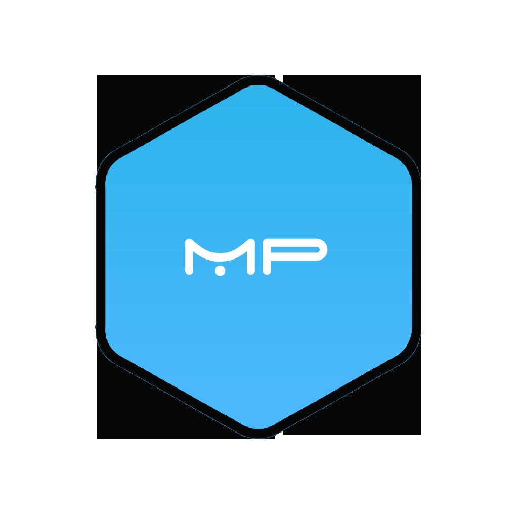MarkAPhone