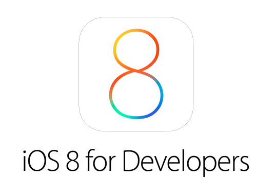 ios8-for-devs-logo