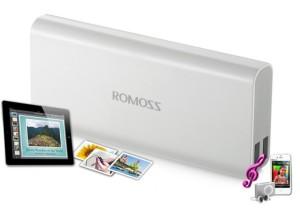 Romoss-Sofun-4-e1407166155390-680x481