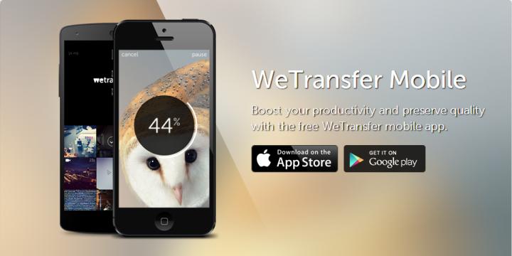 Wetransfer0