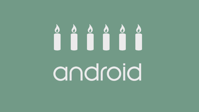 650_1000_android-cumple-6