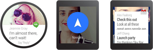 android-wear-ejemplos-2