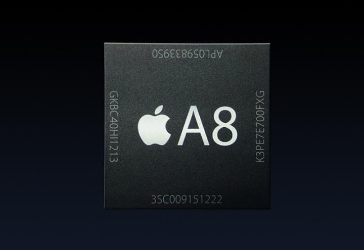 apple-a811