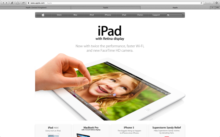apple_us_website