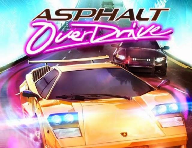 Asphalt-Overdrive-PreLogo