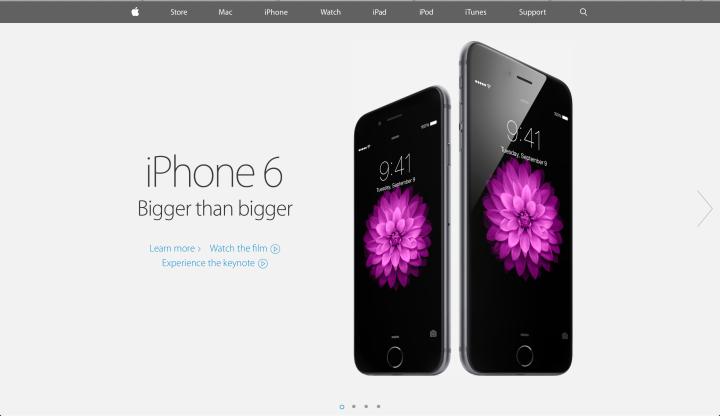 Captura de pantalla 2014-09-09 a la(s) 10.28.32 p.m.