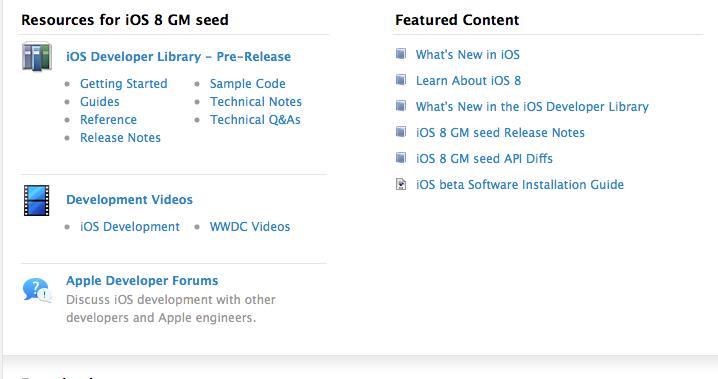 Captura de pantalla 2014-09-09 a la(s) 15.05.24