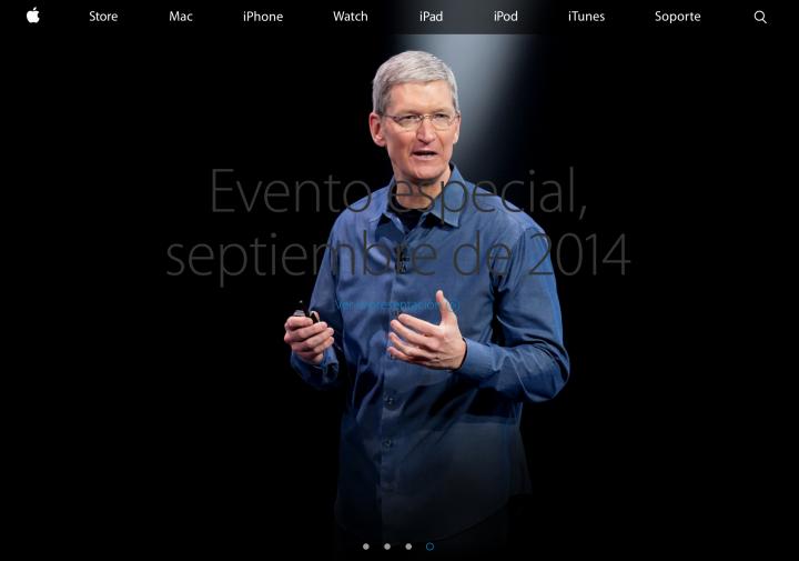 Captura de pantalla 2014-09-10 a la(s) 04.54.13 p.m.