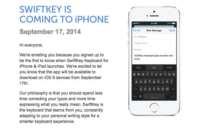 Captura de pantalla 2014-09-10 a la(s) 15.21.19