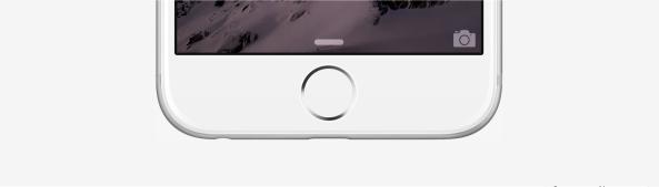 Captura de pantalla 2014-09-11 a la(s) 03.44.28 p.m.