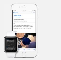 Captura de pantalla 2014-09-11 a la(s) 10.11.31 p.m.