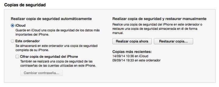 Captura de pantalla 2014-09-16 a la(s) 14.41.00
