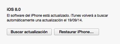 Captura de pantalla 2014-09-16 a la(s) 14.50.56