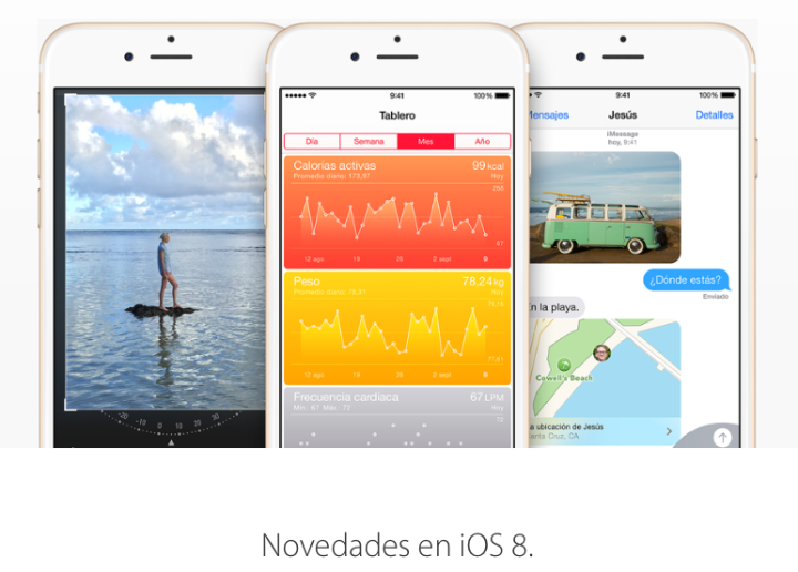 Captura de pantalla 2014-09-17 a la(s) 10.16.50