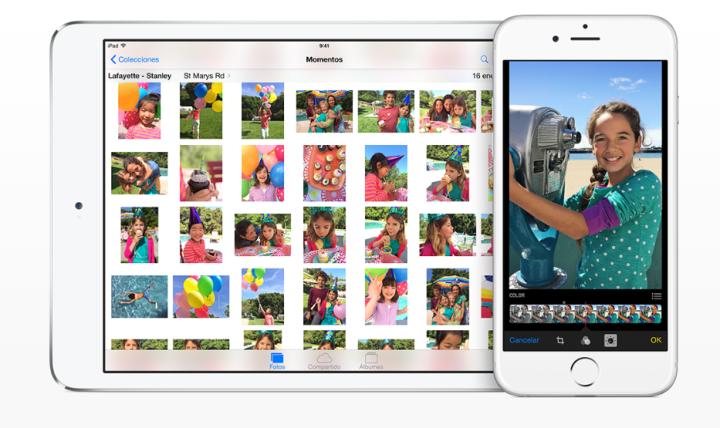 Captura de pantalla 2014-09-17 a la(s) 10.20.55