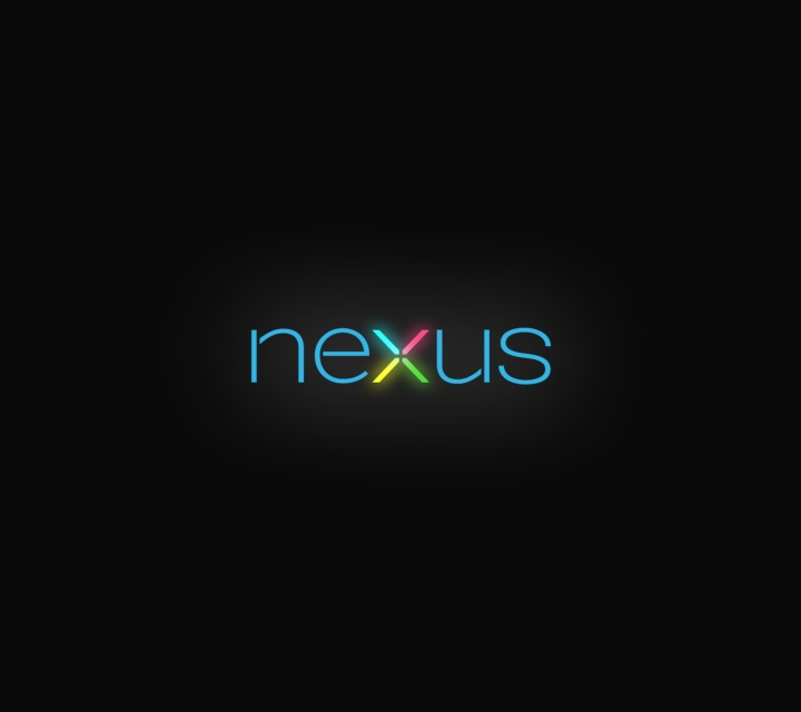 desktop-nexus-wallpaper-6