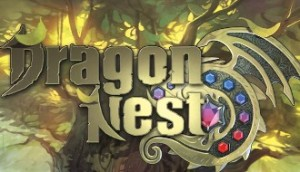 Dragon-Nest-logo