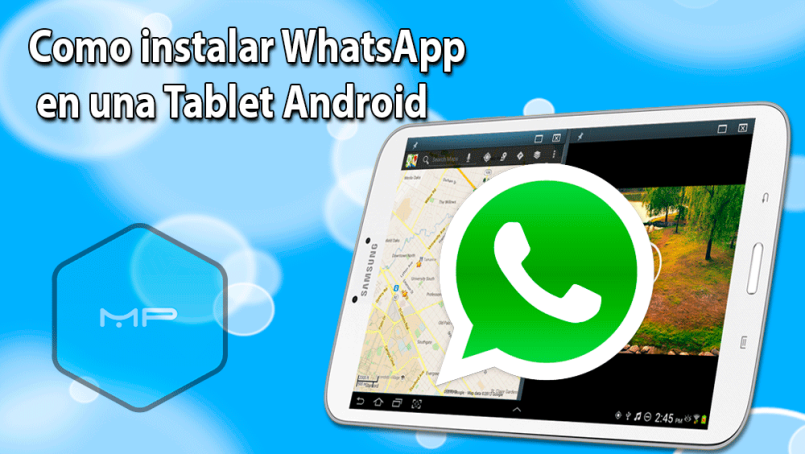instalar-whatsapp-tablet
