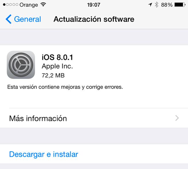ios_8.0.1_update_1