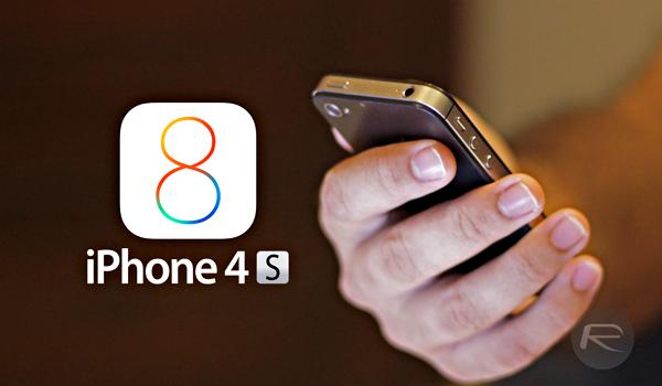 iPhone-4s-iOS-81