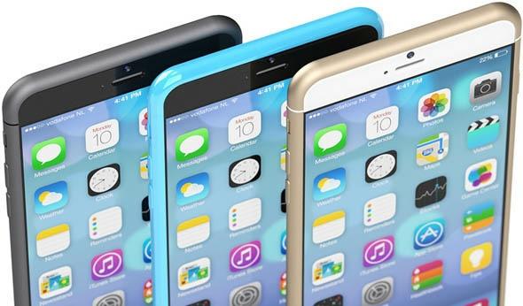 iphone-6-precio-filtrado-2